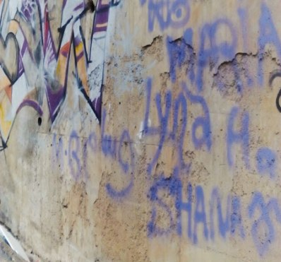 grafiti-liad-1